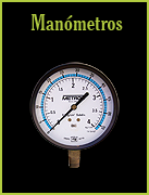 Manometros